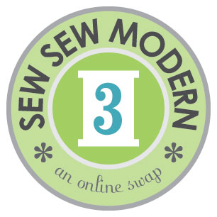 SewSewModernButton