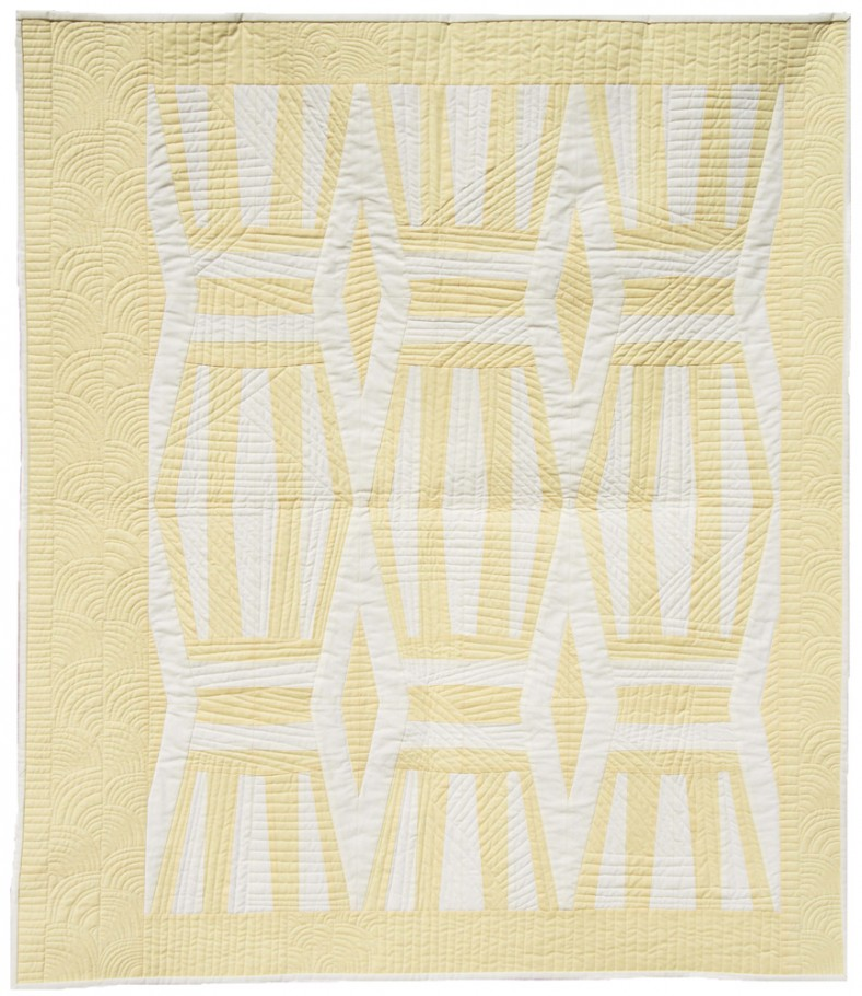 stripes-neutral-quilt_carolyn-friedlander_865px-788x910