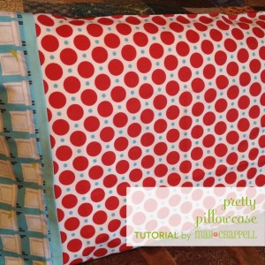 7Pillowcase