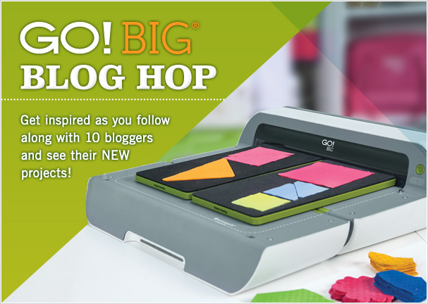 HP-BlogHop-1501ENL