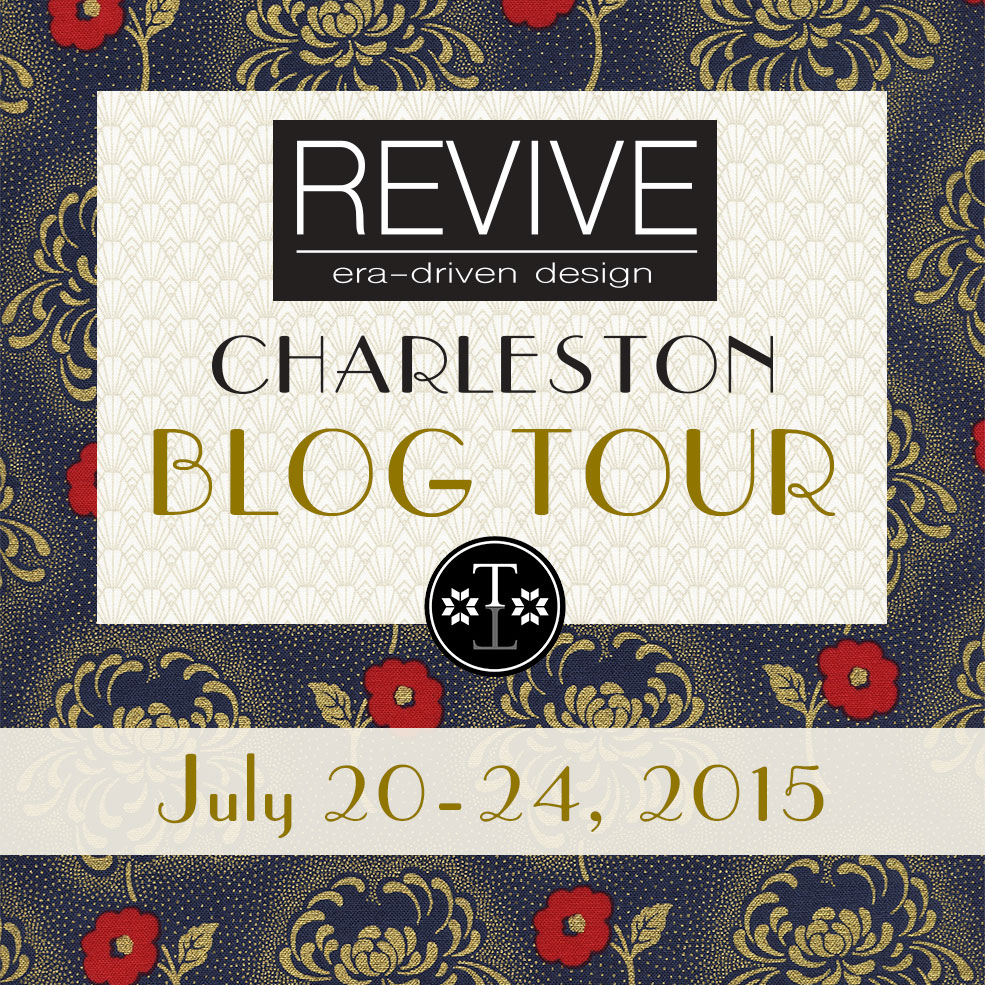 revive-blog-tour-sq