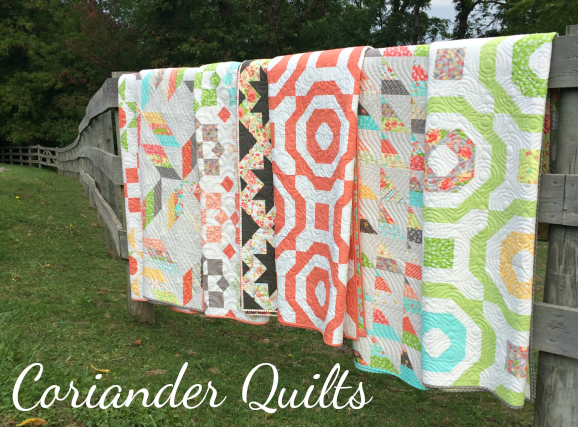 Lulu-Lane-Quilts-smaller